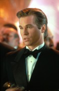 Бэтмен навсегда / Batman Forever (Николь Кидман, Вэл Килмер, Бэрримор, 1995) 8e1e1d381014238