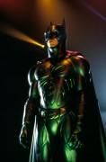 Бэтмен навсегда / Batman Forever (Николь Кидман, Вэл Килмер, Бэрримор, 1995) E6274f381014104