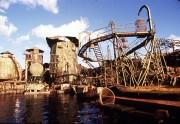 Водный мир / Waterworld (Кевин Костнер, 1995) 7a43a2381027623