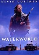 Водный мир / Waterworld (Кевин Костнер, 1995) 8c52f7381027406