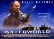 Водный мир / Waterworld (Кевин Костнер, 1995) A0775b381027407