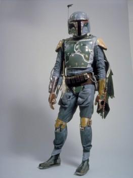Звездные войны Эпизод 5 – Империя наносит ответный удар / Star Wars Episode V The Empire Strikes Back (1980) 150f41381033449