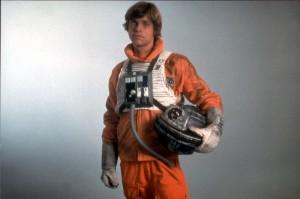 Звездные войны Эпизод 5 – Империя наносит ответный удар / Star Wars Episode V The Empire Strikes Back (1980) 2cb9ec381036720