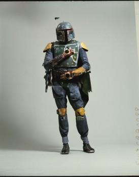 Звездные войны Эпизод 5 – Империя наносит ответный удар / Star Wars Episode V The Empire Strikes Back (1980) 6cf531381033546