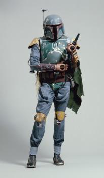 Звездные войны Эпизод 5 – Империя наносит ответный удар / Star Wars Episode V The Empire Strikes Back (1980) 8e0e8e381033772