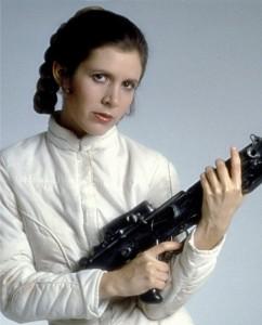 Звездные войны Эпизод 5 – Империя наносит ответный удар / Star Wars Episode V The Empire Strikes Back (1980) A24f5e381036906