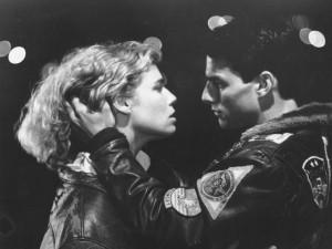 Лучший стрелок / Top Gun (Том Круз, 1986) 25d5f3381284111