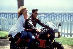Лучший стрелок / Top Gun (Том Круз, 1986) 4b7626381284729
