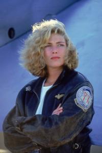 Лучший стрелок / Top Gun (Том Круз, 1986) 5032a7381285281