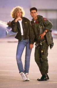 Лучший стрелок / Top Gun (Том Круз, 1986) 7d7c4d381284925