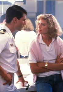 Лучший стрелок / Top Gun (Том Круз, 1986) 7ef3ac381283741