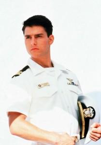 Лучший стрелок / Top Gun (Том Круз, 1986) 8cc408381283668