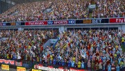 PES Crowds Effects V2 by River Jin