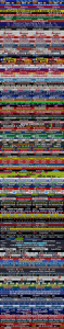 Download PES 2015 Adboard Pack G-Style