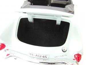 Auto Union 1000SP Roadster 0e7d1f381819858