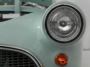 Auto Union 1000SP Roadster 4f07c5381819694
