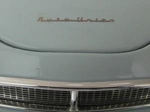 Auto Union 1000SP Roadster 89f13e381819734