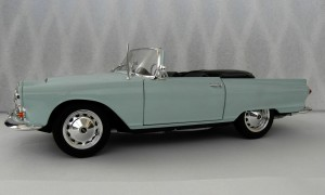 Auto Union 1000SP Roadster E8b49c381819608