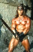 Конан Разрушитель / Conan the Destroyer (Арнольд Шварцнеггер, 1984) 3b5f98382350624