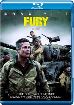 Fury 2014 m720p BluRay x264-BiRD