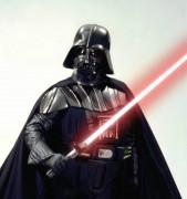 Звездные войны: Эпизод 4 – Новая надежда / Star Wars Ep IV - A New Hope (1977)  2cf662382644112
