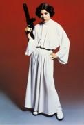 Звездные войны: Эпизод 4 – Новая надежда / Star Wars Ep IV - A New Hope (1977)  51e8d9382644082