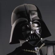 Звездные войны: Эпизод 4 – Новая надежда / Star Wars Ep IV - A New Hope (1977)  75e42d382644070