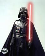 Звездные войны: Эпизод 4 – Новая надежда / Star Wars Ep IV - A New Hope (1977)  C20ec3382644079