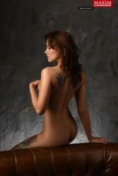 http://thumbnails111.imagebam.com/38267/160872382667950.jpg