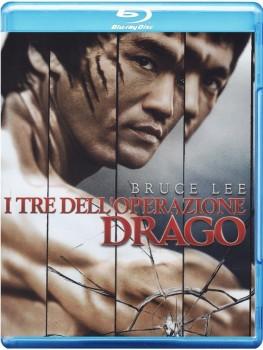 I 3 dell'Operazione Drago (1973) [Remastered] Full Blu-Ray 44Gb AVC ITA DD 1.0 ENG DTS-HD MA 5.1 MULTI