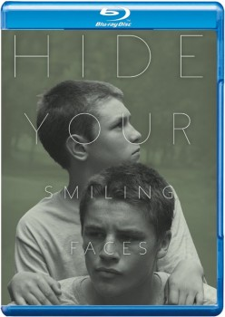 Hide Your Smiling Faces 2013 m720p BluRay x264-BiRD