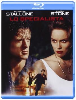 Lo specialista (1994) Full Blu-Ray 21Gb AVC ITA DD 5.1 ENG DTS-HD MA 5.1 MULTI