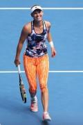 Caroline Wozniacki Australian Open January 2015 x1