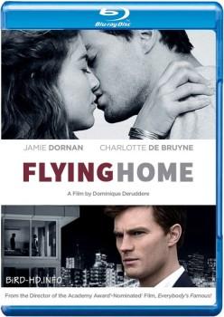 Flying Home 2014 m720p BluRay x264-BiRD