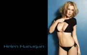 Helen Flanagan : Very Hot Wallpapers x 3