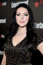 Laura Prepon - Entertainment Weekly's Celebration Honoring The 2015 SAG Awards Nominees in LA 1/24/15