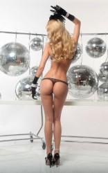 http://thumbnails111.imagebam.com/38456/b0c752384557634.jpg