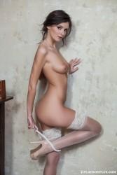 http://thumbnails111.imagebam.com/38457/da7b85384562835.jpg