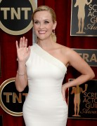 Reese Witherspoon - 21st Annual Screen Actors Guild Awards in LA January 25-2015 x4