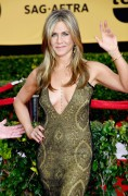 Jennifer Aniston - 21st Annual Screen Actors Guild Awards in LA January 25-2015 x10