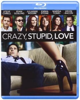 Crazy, Stupid, Love (2011) Full Blu-Ray 26Gb AVC ITA DD 5.1 ENG DTS-HD MA 5.1 MULTI