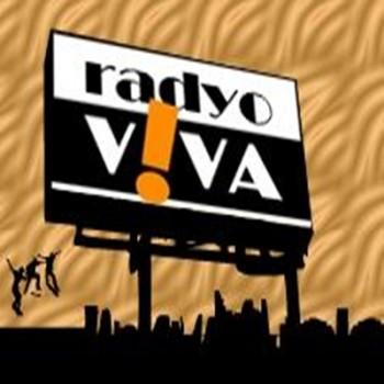 Radyo Viva Orjinal Top 40 Listesi 28 Ocak 2015 İndir