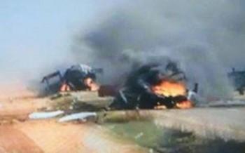Israeli-Hezbollah conflict 3a51c0385388726