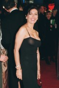 Marina Sirtis - Star Trek 9: Insurrection Premiere 10.12.1998 (c-thru) 15xHQ/LQ