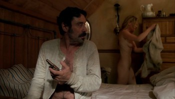 Not Paula malcomson nude pictures