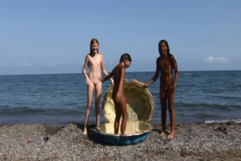 San Francisco Bay Area Naturist Resources