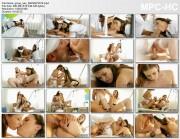 http://thumbnails111.imagebam.com/38783/ad458e387820977.jpg