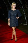 Reese Witherspoon - EE British Academy Awards nominees party in London February 7-2015 x9