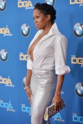 Regina King - 67th Annual Directors Guild Of America Awards in Century City 02/07/15
