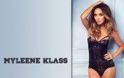 Myleene Klass : Hot Wallpapers x 4